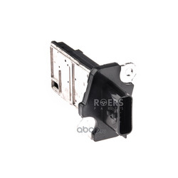 Расходомер воздуха (Roers-Parts) RP226807S000