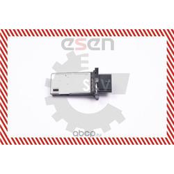 Расходомер воздуха (ESEN) 07SKV111