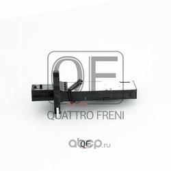Расходомер воздуха (QUATTRO FRENI) QF86A00002