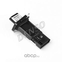 Расходомер воздуха (Wilmink Group) WG1028906