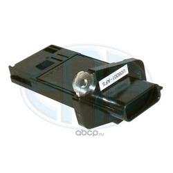 Расходомер воздуха (Wilmink Group) WG1495178