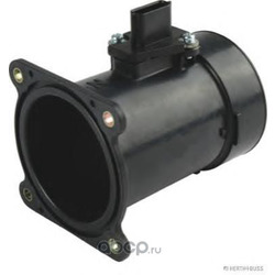 Расходомер воздуха (H+B Jakoparts) J5681000