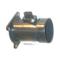 Расходомер воздуха (Wilmink Group) WG1495337