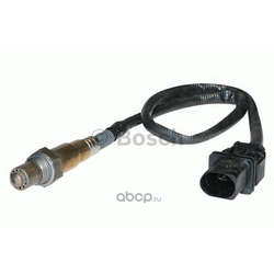 Лямбда-зонд (Bosch) 0281004027