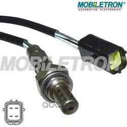 Лямбда-зонд (Mobiletron) OSN408P
