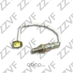Датчик кислородный задний (ZZVF) ZVEN21A