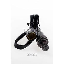 Дачик кислородный (Roers-Parts) RP226A0ET000