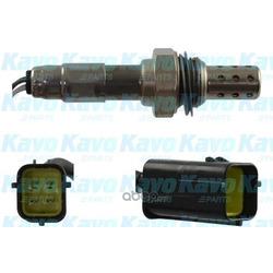 Лямбда-зонд (kavo parts) EOS6526
