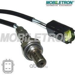 Датчик кислорода (Mobiletron) OSN412P