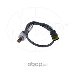 Датчик кислорода (NSP) NSP0196418970