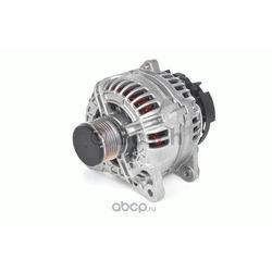 Генератор (Bosch) 0124525540