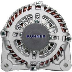 Генератор (KUHNER) 301979RIM