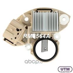 Регулятор генератора (Utm) RM3564A