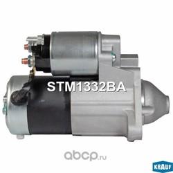 Стартер (Krauf) STM1332BA