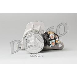 Стартер (Nippon pieces) DSN955