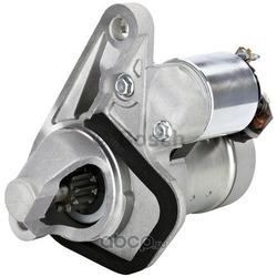 Стартер (Bosch) F042200093