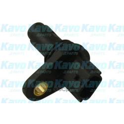 Датчик импульсов (kavo parts) ECR6539