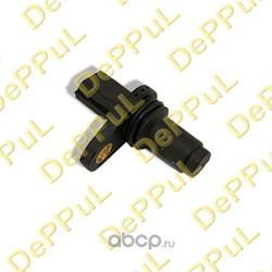Датчик положения коленвала (DePPuL) DEPK115