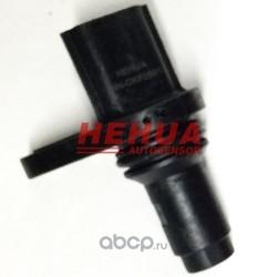 Датчик положения коленвала (HEHUA) HHCKP2901