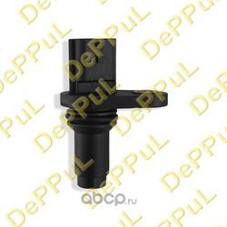 Датчик положения коленвала (DePPuL) DEN2371A