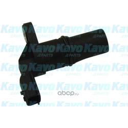 Датчик импульсов (kavo parts) ECR6517