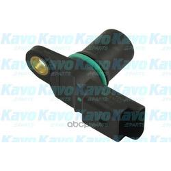 Датчик, положение распределительного вала (kavo parts) ECA6509