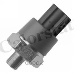 Датчик давления масла (Vernet) OS3627
