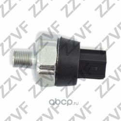 Датчик давления масла (ZZVF) GRA49937