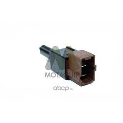 Переключатель управления, система регулирования скорости (Motorquip) LVRB264