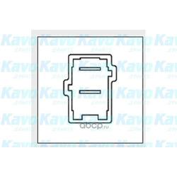 Выключатель фонаря сигнала торможения (kavo parts) EBL6507