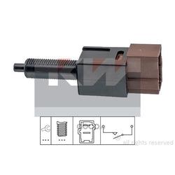 Выключатель фонаря сигнала торможения (KW) 510265