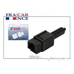 Датчик педали тормоза (Francecar) FCR30S038