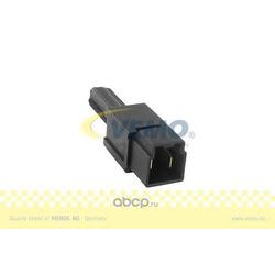 Выключатель фонаря сигнала торможения (Vaico Vemo) V38730005