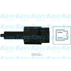 Выключатель фонаря сигнала торможения (kavo parts) EBL6503