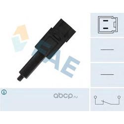 Выключатель фонаря сигнала торможения (FAE) 24495