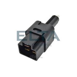 Выключатель фонаря сигнала торможения (ELTA Automotive) EV1050
