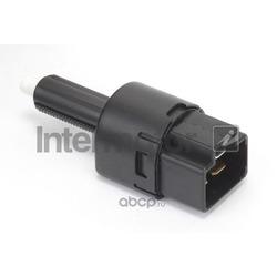 Выключатель фонаря сигнала торможения (SMPE) 51572