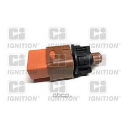 Переключатель управления, система регулирования скорости (QUINTON HAZELL) XBLS283