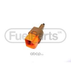 Переключатель управления, система регулирования скорости (SMPE) BLS1199