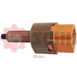 Выключатель, привод сцепления (SEIM) CS190