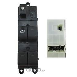 Выключатель, стеклолодъемник (Hoffer) 2106205