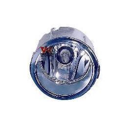 Противотуманная фара (VAN WEZEL) 3338999V