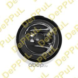 Фара противотуманная левая, правая (DePPuL) DE2615990BN