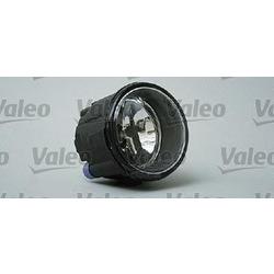 Фара противотуманная (Valeo) 043403