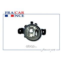 Фара противотуманная левая (Francecar) FCR210534