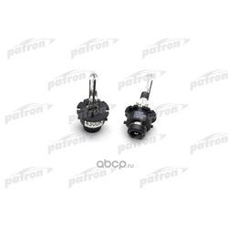 Лампа газоразрядная (PATRON) PLXD2R4300