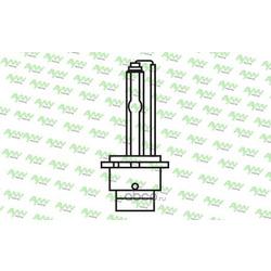 Лампа газоразрядная d2r 12v 35w p32d-3 6000k (AYWIparts) AW1930007