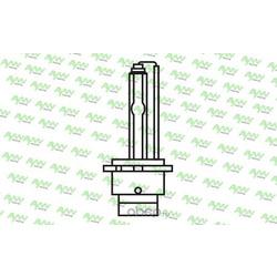 Лампа газоразрядная d2r 12v 35w p32d-3 4300k (AYWIparts) AW1930012L
