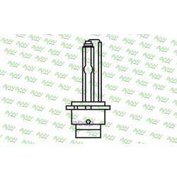 Лампа газоразрядная d2r 12v 35w p32d-3 6000k (AYWIparts) AW1930017L