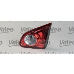 Задний фонарь (Valeo) 043587